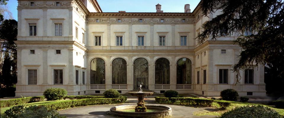 Villa-Farnesina-Raffaello-Roma_0000_Livello-7
