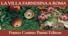 banner_VillaFarnesina_panini