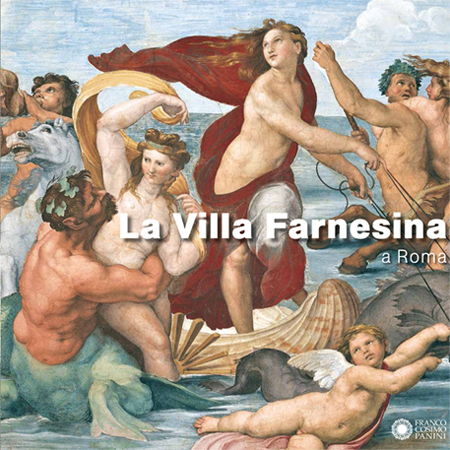 villa-farnesina_panini_1