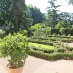 giardini_farnesina_800_01