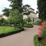 giardini_farnesina_800_03