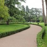 giardini_farnesina_800_04