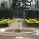 giardini_farnesina_800_05