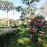 giardini_farnesina_800_06