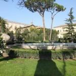giardini_farnesina_800_07