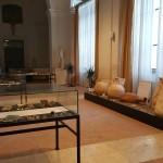 Mostra Scavo Palazzo Corsini 3
