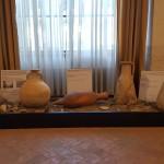 Mostra Scavo Palazzo Corsini 6